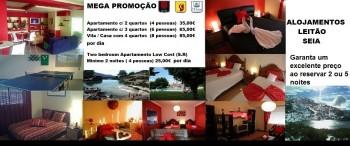 mega promocao apartamentos 2 20140530 1703644807